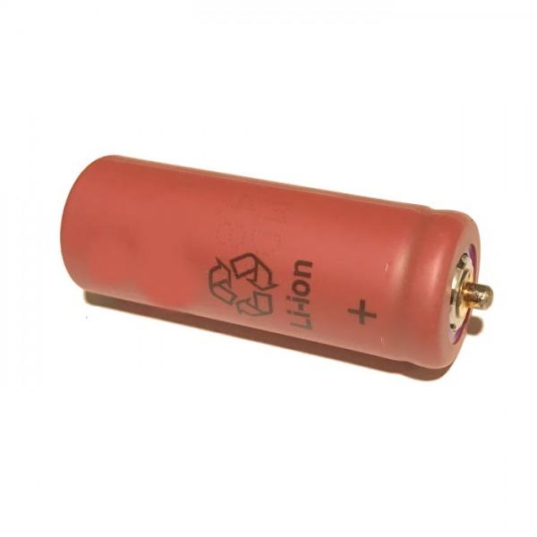 Batería para Braun 9040s wet & dry