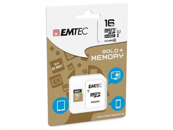 16GB Tarjeta de memoria p. Garmin dezl 770LMT-D